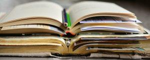 Pourquoi participer à des ateliers d'écriture ?