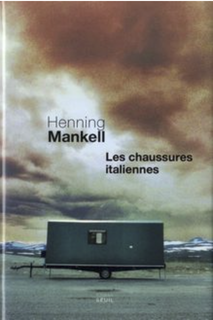 les-chaussures-italiennes-henning-mankell