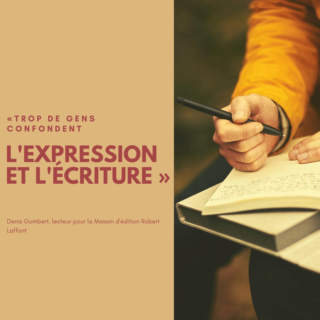 Read more about the article Séance 8 – Le style littéraire