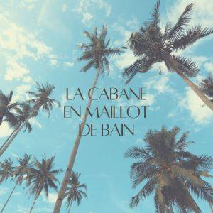 Read more about the article Vacances d'été